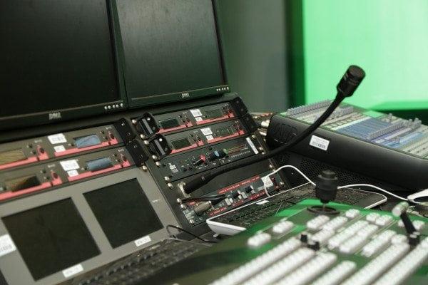 studio2_c